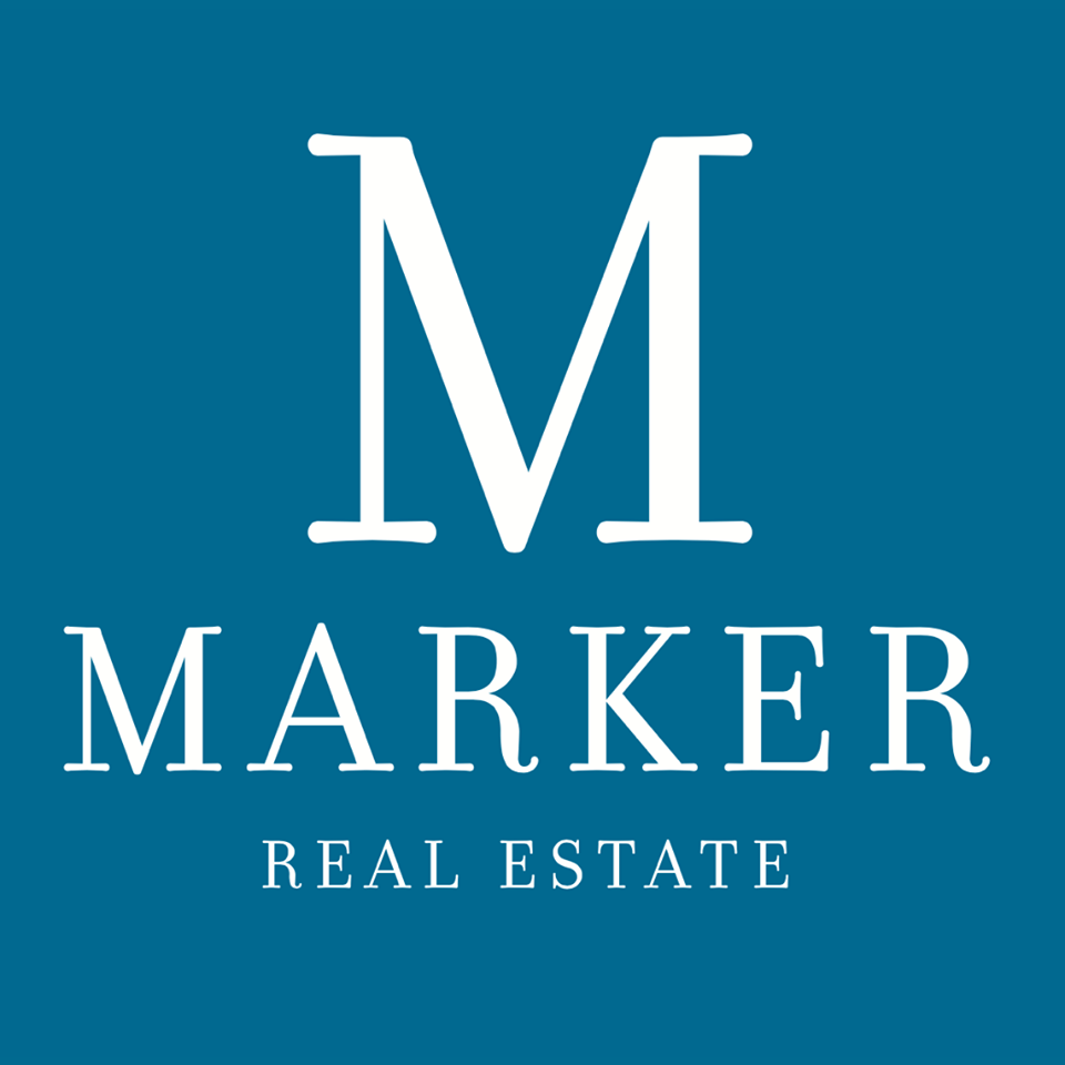 Marker Real Estate - Agent Training Schedule